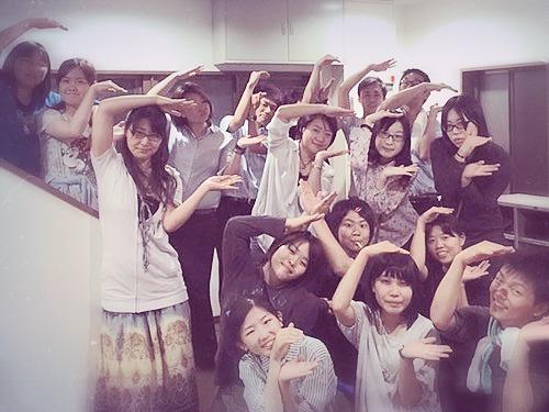 sf_sakuragi-nanki201506