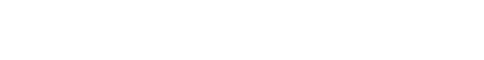【京都市のシェアハウス】フラットエージェンシー賃貸京都のシェアハウス専用サイト